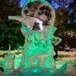 20200208-BloorYorkvilleBIA-Icefest-B-0505