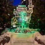 20200208-BloorYorkvilleBIA-Icefest-B-0511
