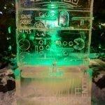 20200208-BloorYorkvilleBIA-Icefest-B-0516