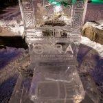 20200208-BloorYorkvilleBIA-Icefest-B-0552