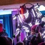 20200208-BloorYorkvilleBIA-Icefest-B-0600