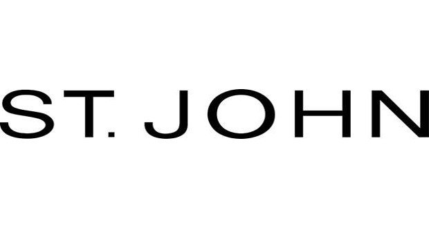 St. John Toronto Boutique