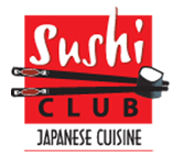 Sushi Club - Japanese Cuisine - Affordable sushi in yorkville