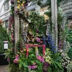 fdv2019-covent-garden__04