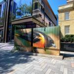 Yorkville Murals – Hydro Box (2)