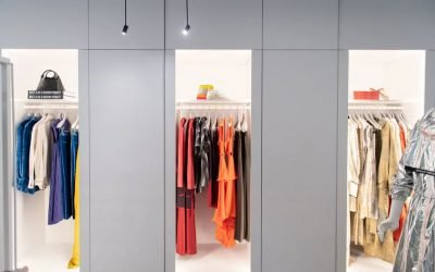 Womens designer clothing at WLDT117