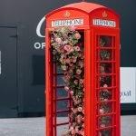 Bell Media Bloom Box-2