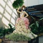Beyond Monet Mannequin-1