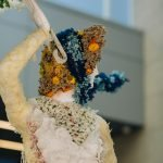 Beyond Monet Mannequin-5