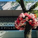 Bloor Yorkville Floral Tree-3