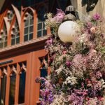Church of the Redeemer Floral Doors-10