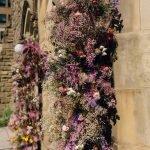 Church of the Redeemer Floral Doors-12