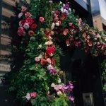 SLATE Asset Management Floral Entrance-1