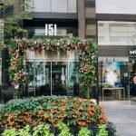 SLATE Asset Management Floral Entrance Full Shot-2
