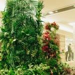 Toronto Botanical Garden Mannequin-2