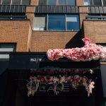 Yorkville Lane Mannequin Entry-10