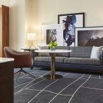 TORPH_P337 Corner Suite Living Room