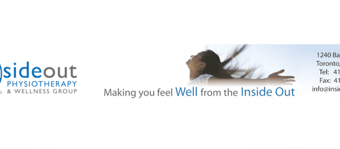 Insideout_Phyisotherapy_-_header_logo_text_v3