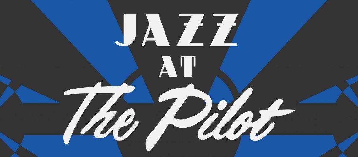 the-pilot
